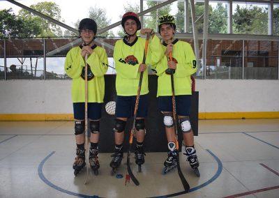 Hockey-(1)