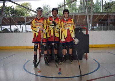 Hockey-(2)