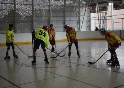 Hockey-(3)