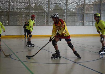 Hockey-(4)