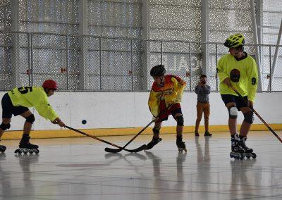 Hockey-(6)