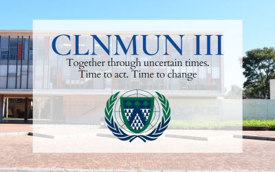 CLNMUN 2021