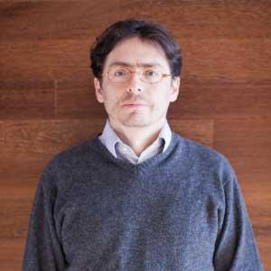 John Sierra