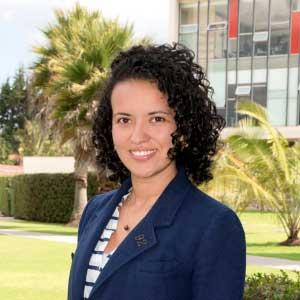Mónica Leal