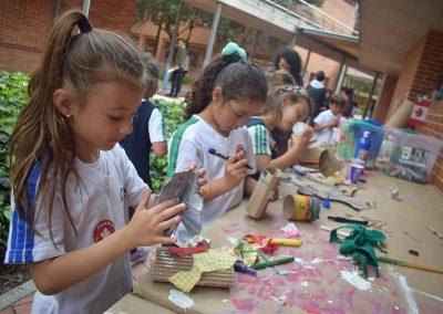 Totems - Maker al Parque (4)