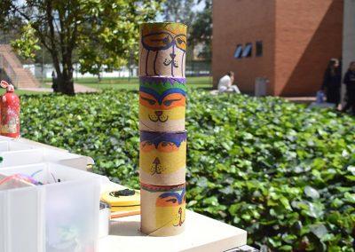 Totems - Maker al Parque (9)