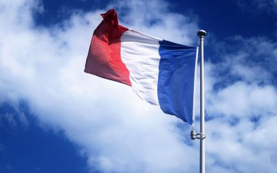La France et sa culture